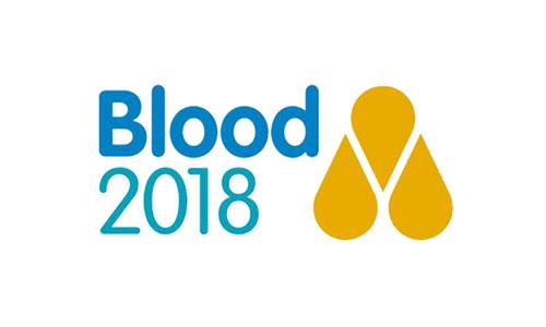 Blood 2018